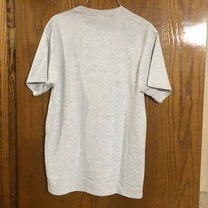 Jerzees Shirts - Green Bay Packers tee shirt M